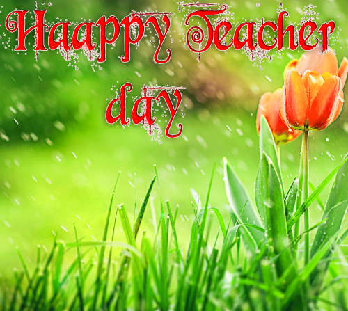 HAPPY TEACHERS DAY IMAGES WALLPAPER PHOTO FREE HD DOWNLOAD