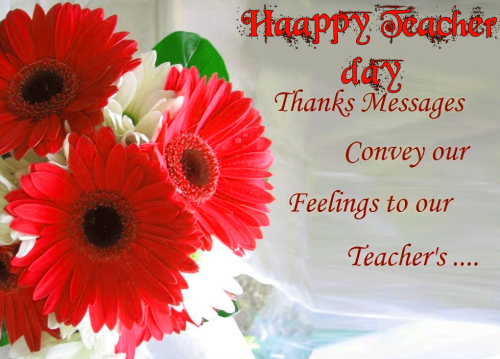HAPPY TEACHERS DAY IMAGES PICTURES WALLPAPER HD