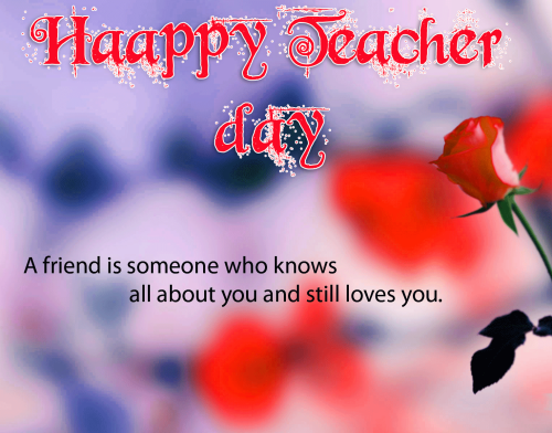 HAPPY TEACHERS DAY IMAGES WALLPAPER PICTURES FREE HD