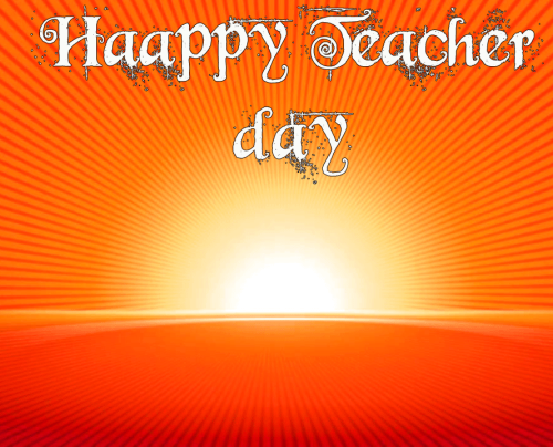 HAPPY TEACHERS DAY IMAGES PHOTO DOWNLOAD