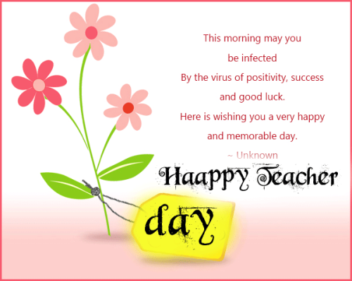 HAPPY TEACHERS DAY IMAGES WALLPAPER PHOTO FOR WHATSAPP