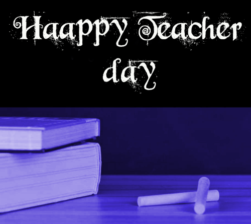 HAPPY TEACHERS DAY IMAGES WALLPAPER PHOTO HD DOWNLOAD
