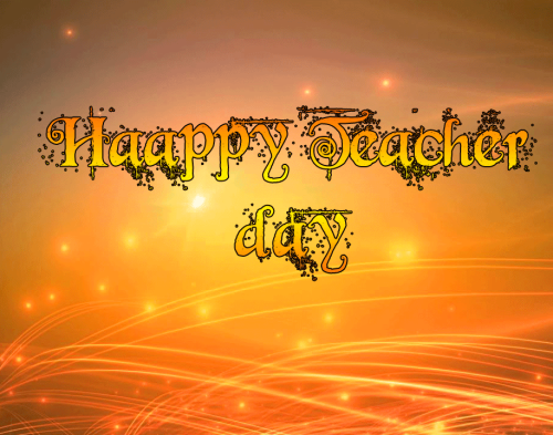 HAPPY TEACHERS DAY IMAGES PICS PHOTO DOWNLOAD