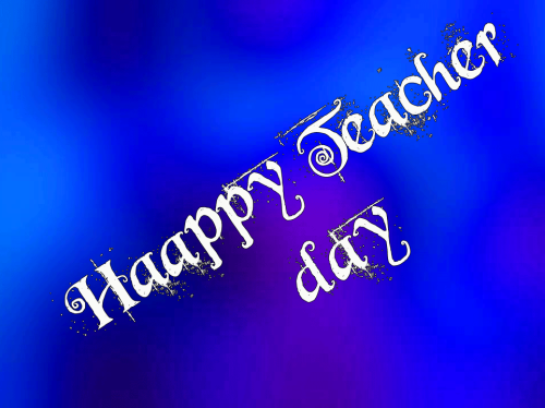 HAPPY TEACHERS DAY IMAGES PICS PICTURES FREE DOWNLOAD