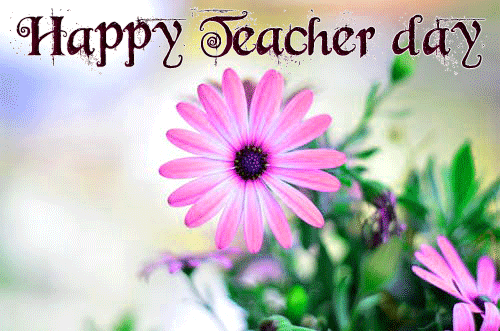 HAPPY TEACHERS DAY IMAGES PHOTO HD DOWNLOAD