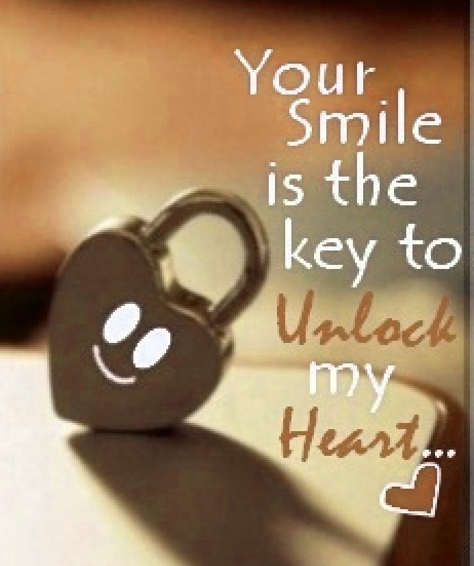 HEART TOUCHING IMAGES FOR WHATSAPP DP PROFILE IMAGES PICS DOWNLOAD