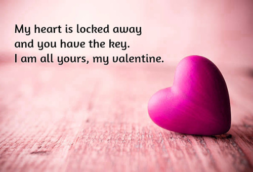 HEART TOUCHING IMAGES FOR WHATSAPP DP PROFILE IMAGES WALLPAPER PICS DOWNLOAD