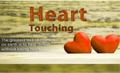 HEART TOUCHING IMAGES FOR WHATSAPP DP PROFILE IMAGES PICS FOR FACEBOOK