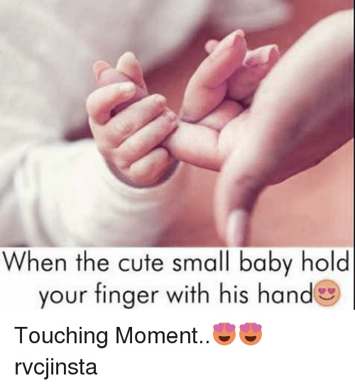 HEART TOUCHING IMAGES FOR WHATSAPP DP PROFILE IMAGES PICS HD FOR MOM