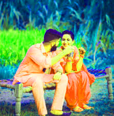 HINDI ROMANTIC STATUS IMAGES PHOTO PICTURES FOR FACEBOOK
