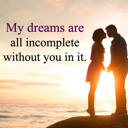 HINDI ROMANTIC STATUS IMAGES PICTURES PHOTO FREE HD