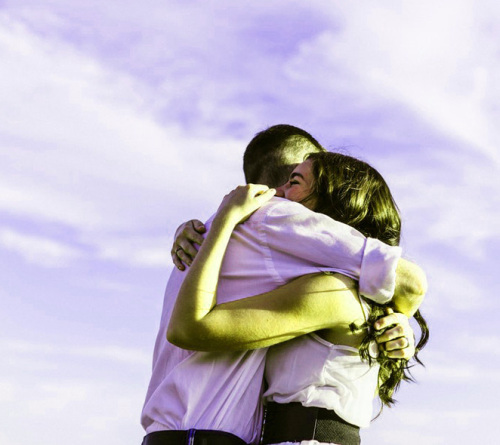 HINDI ROMANTIC STATUS IMAGES PHOTO PICTURES FREE DOWNLOAD