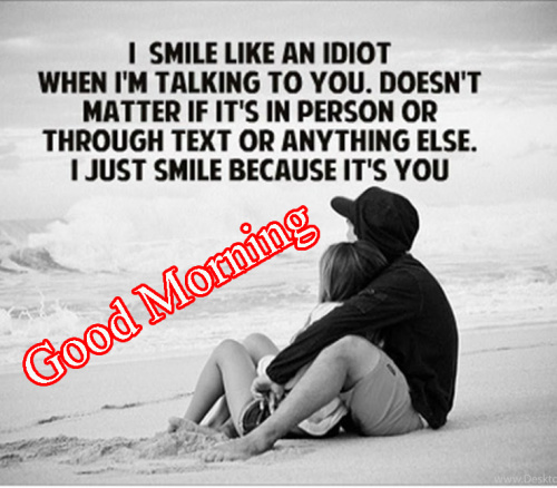HINDI SHAYARI GOOD MORNING IMAGES WALLPAPER FOR GIRLFRIEND