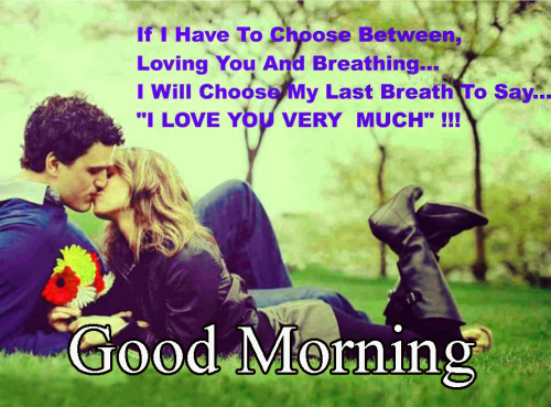 HINDI SHAYARI GOOD MORNING IMAGES PHOTO FOR FRIEND
