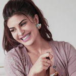 1256+ Jacqueline Fernandez Images Photos Wallpaper Pics Collection
