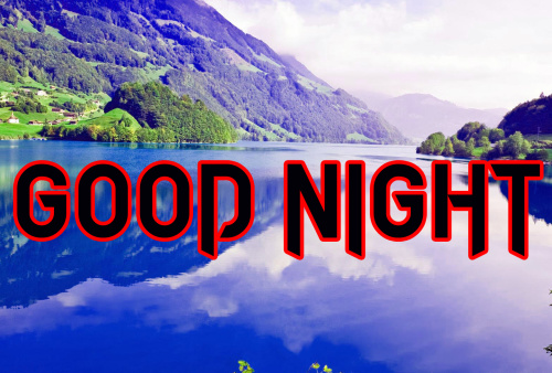 LATEST AMAZING GOOD NIGHT IMAGES PICTURES PHOTO HD