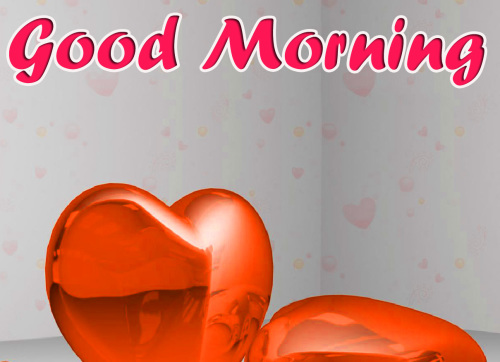 ALL NEW GOOD MORNING IMAGES WALLPAPER DOWNLOAD