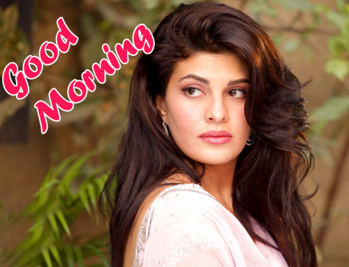 ALL NEW GOOD MORNING IMAGES WALLPAPER PHOTO FREE DOWNLOAD