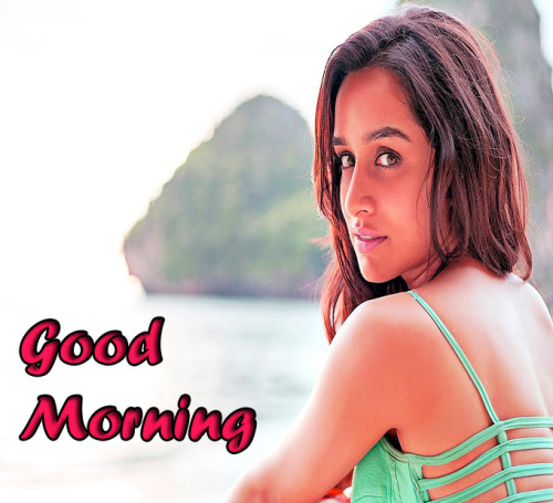 ALL NEW GOOD MORNING IMAGES PHOTO WALLPAPER DOWNLOAD