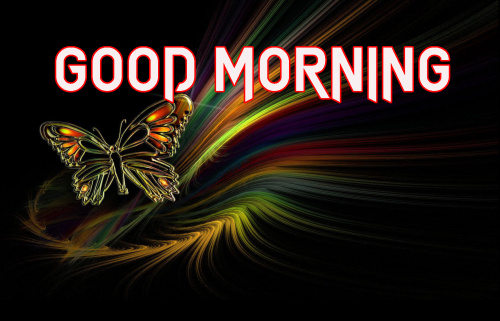 LATEST GOOD MORNING IMAGES PICTURES PHOTO HD
