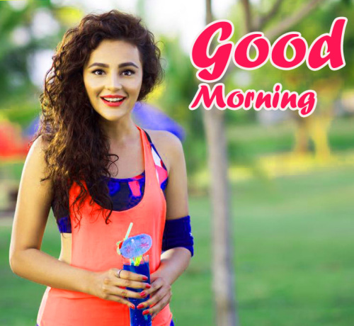 ALL NEW GOOD MORNING IMAGES PICTURES PHOTO HD DOWNLOAD