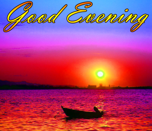 LATEST NEW GOOD EVENING IMAGES PHOTO WALLPAPER FREE HD DOWNLOAD