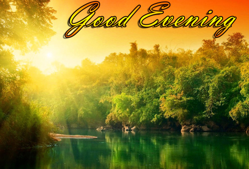 LATEST NEW GOOD EVENING IMAGES PHOTO PICTURES DOWNLOAD