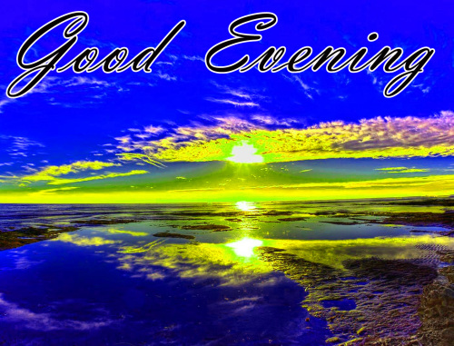 LATEST NEW GOOD EVENING IMAGES PICS PHOTO FREE HD