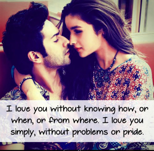 LOVE WHATSAPP DP IMAGES WALLPAPER PHOTO DOWNLOAD