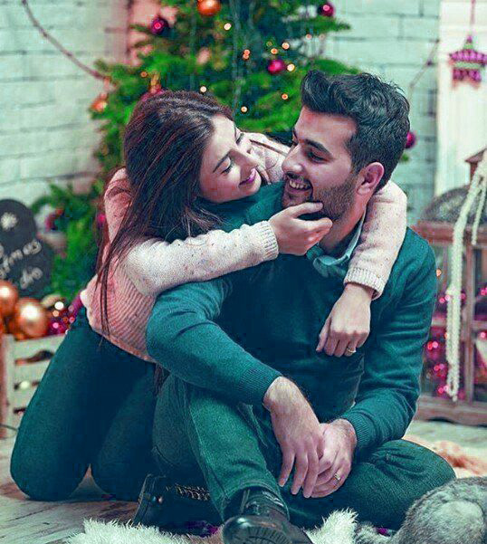 LOVE WHATSAPP DP IMAGES WALLPAPER PICS FREE HD