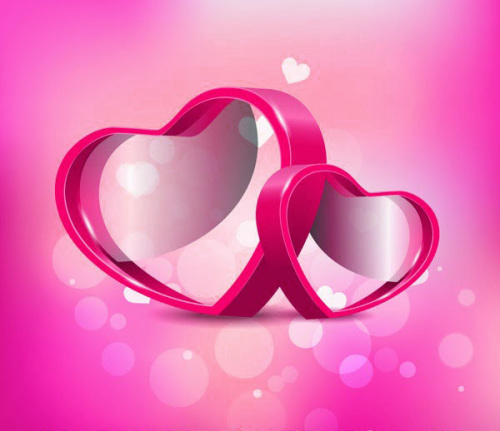 LOVE WHATSAPP DP IMAGES PHOTO WALLPAPER DOWNLOAD