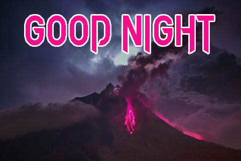 NEW GOOD NIGHT / GD NIGHT FLOWER NATURE ART IMAGES WALLPAPER PICS FOR FACEBOOK