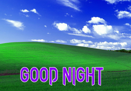 NEW GOOD NIGHT / GD NIGHT FLOWER NATURE ART IMAGES PHOTO FOR FACEBOOK