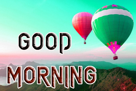 NEW GOOD MORNING IMAGES PICTURES PHOTO FOR FACEBOOK