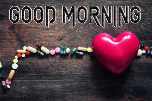 NEW GOOD MORNING IMAGES WALLPAPER PHOTO FREE HD