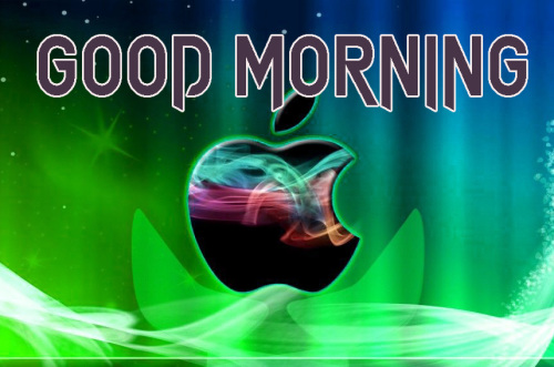 NEW GOOD MORNING IMAGES PHOTO WALLPAPER FREE DOWNLOAD