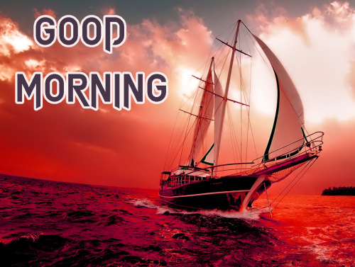 NEW GOOD MORNING IMAGES PICS PHOTO DOWNLOAD