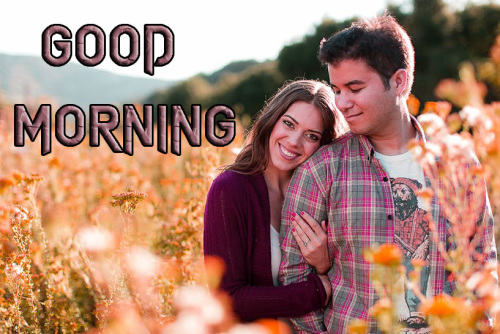ROMANTIC GOOD MORNING IMAGES FOR GF & BF  PICS WALLPAPER DOWNLOAD
