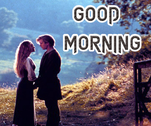 ROMANTIC GOOD MORNING IMAGES FOR GF & BF WALLPAPER PHOTO FREE DOWNLOAD