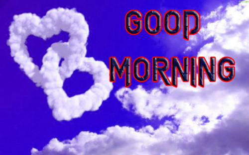 ROMANTIC GOOD MORNING IMAGES FOR GF & BF PHOTO PICTURES FREE HD