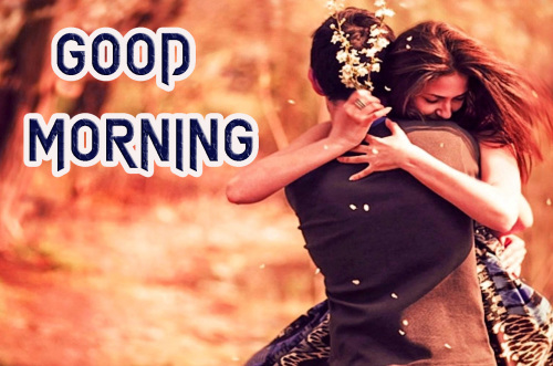 ROMANTIC GOOD MORNING IMAGES FOR GF & BF PICS PHOTO DOWNLOAD