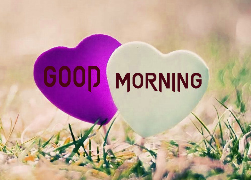 ROMANTIC GOOD MORNING IMAGES FOR GF & BF PHOTO PICTURES DOWNLOAD FOR FACEBOOK