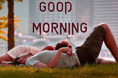ROMANTIC GOOD MORNING IMAGES FOR GF & BF WALLPAPER FREE HD