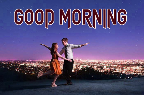 ROMANTIC GOOD MORNING IMAGES FOR GF & BF WALLPAPER PHOTO HD DOWNLOAD