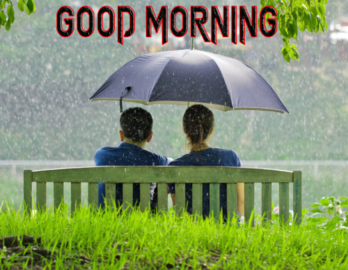 ROMANTIC GOOD MORNING IMAGES FOR GF & BF WALLPAPER  PHOTO FREE HD