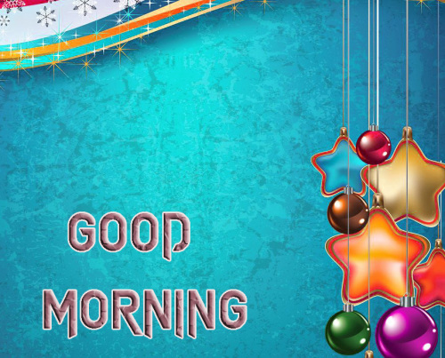 RoROMANTIC GOOD MORNING IMAGES FOR GF & BF PHOTO PICTURES DOWNLOAD FOR FACEBOOK