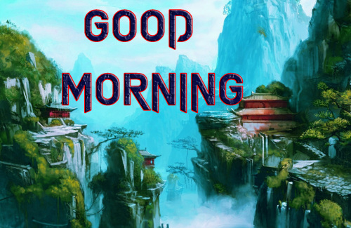 ROMANTIC GOOD MORNING IMAGES FOR GF & BF PICTURES PHOTO HD