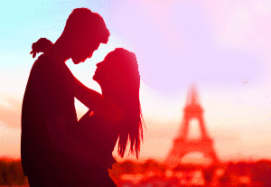 ROMANTIC WHATSAPP DP IMAGES WALLPAPER PHOTO DOWNLOAD