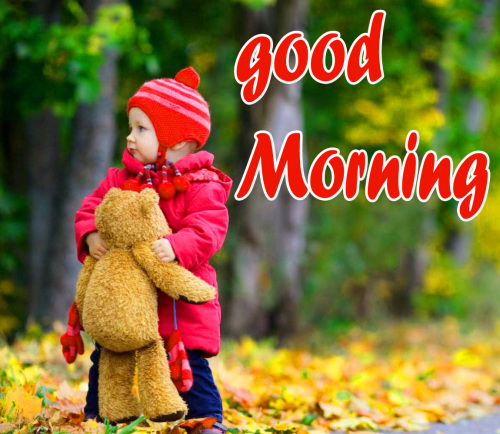 TODAY GOOD MORNING IMAGES WALLPAPER PHOTO FREE HD DOWNLOAD