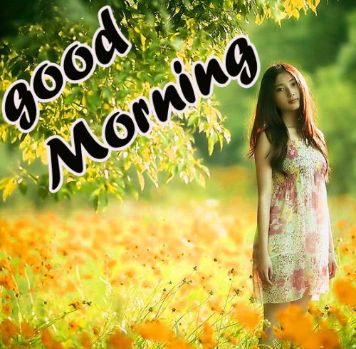 TODAY GOOD MORNING IMAGES PICS PHOTO HD